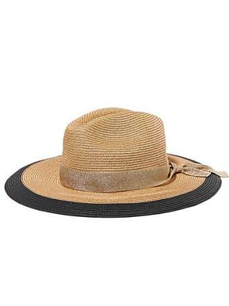 6d04cc9e90c928 Women's Felt Hats: 166 Items up to −61% | Stylight