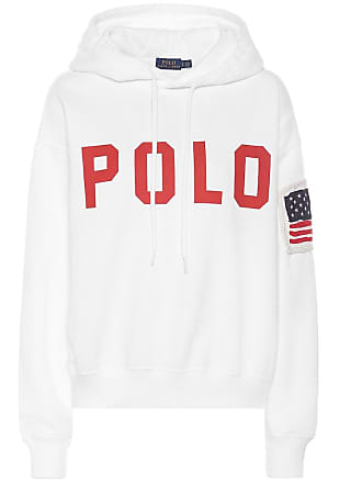 574f760e5c4cb Ralph Lauren® Hoodies  Must-Haves on Sale up to −55%