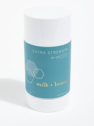 Free People Milk + Honey Extra Strength Deodorant by Free People