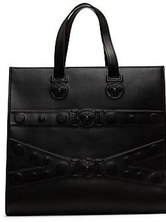 2beaf6971aff Versace® Business Bags − Sale  up to −61%