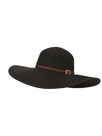 Melissa Odabash Jemima Wide-Brim Floppy Beach Hat 1d135eb02c9