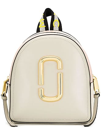 Marc Jacobs Pack Shot backpack - Cinza