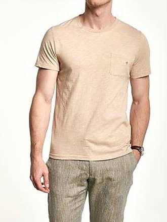 Morris Lily T-Shirt