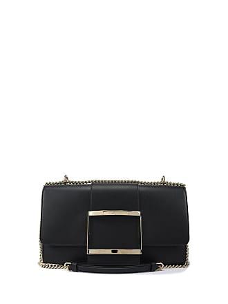 49f125ccb43a Roger Vivier® Shoulder Bags − Sale  up to −40%