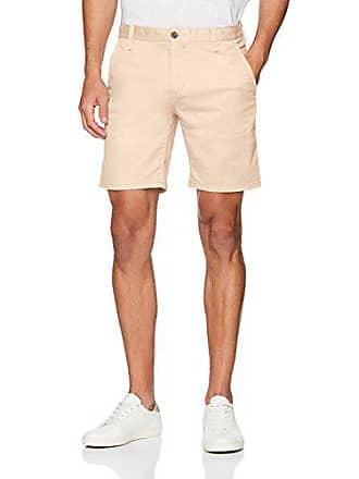 a6bbf8e7fd Pantalones Cortos de Dockers®  Compra desde 24