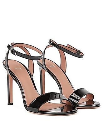 f8b4b28ed5 Black Heeled Sandals: 767 Products & up to −60% | Stylight