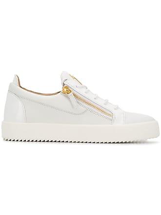 630a3fb7efd12 Men s Giuseppe Zanotti® Shoes − Shop now up to −50%