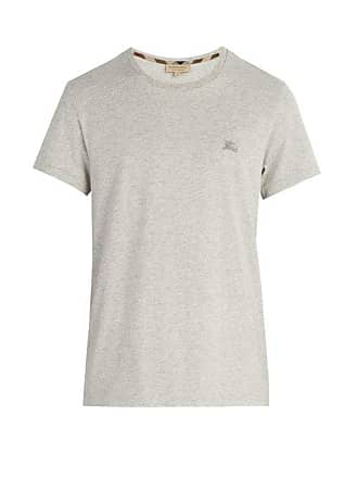 abfb8187a Burberry® Casual T-Shirts: Must-Haves on Sale up to −55% | Stylight