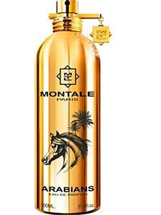 Montale Fragrances Aoud Arabians Eau de Parfum 100 ml