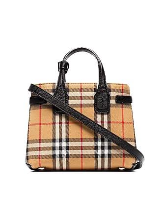 530e3a479 Bolsas de Burberry®: Agora com até −50% | Stylight