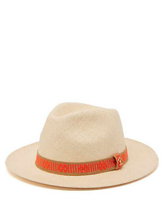 051c422c330 Yosuzi® Hats  Must-Haves on Sale up to −70%