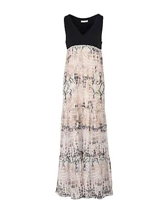 Abendkleider in Creme  Shoppe jetzt bis zu −73%   Stylight 3ad3939aa3