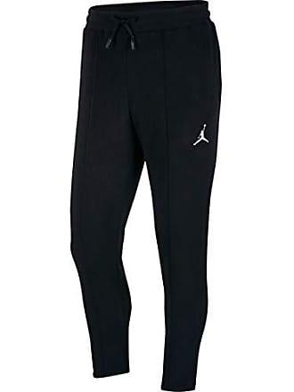 2f201630c4081c Nike® Trainingsbroeken: Koop tot −36% | Stylight