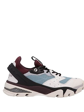 57a6bad24c5537 CALVIN KLEIN 205W39NYC CALZATURE - Sneakers & Tennis shoes basse