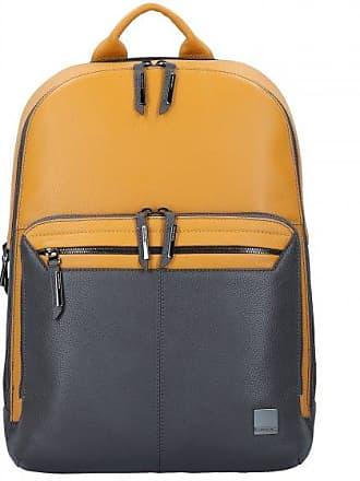 c9b2ad6069 Samsonite Senzil Sac à dos Business cuir 43 cm compartiment Laptop