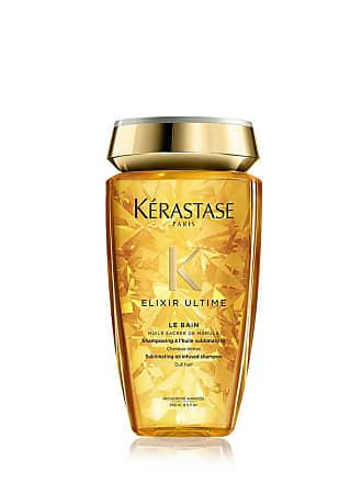 Kerastase Elixir Ultime Le Bain Shampoo 8.5 fl oz / 250 ml