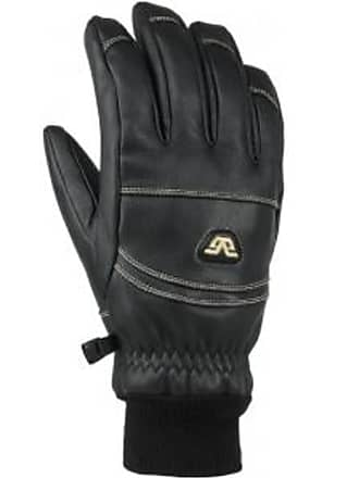 Gordini Mens Paramount Gloves