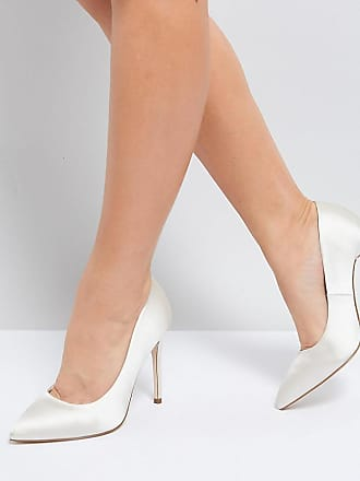 181d22c8462 Asos® High Heels: Must-Haves on Sale up to −60% | Stylight