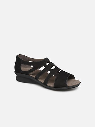461db7174db Chaussures Mephisto®   Achetez jusqu  à −45%