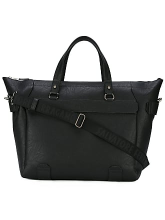Men s Salvatore Ferragamo® Bags − Shop now up to −50%  a3d509065d6a3