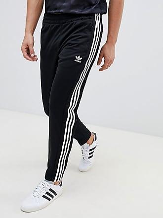 Pantalons Casual adidas Originals : Achetez jusqu'à −60