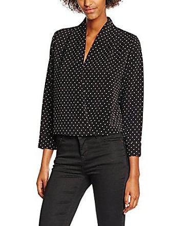 Camicie Donna con motivo A Pois − 49 Prodotti di 35 Marche  d74c027ea79