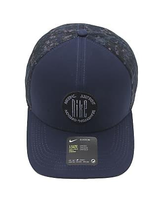 7ad07dd840a17 Nike Boné Nike Clc99 Cap Trucker Azul-Marinho