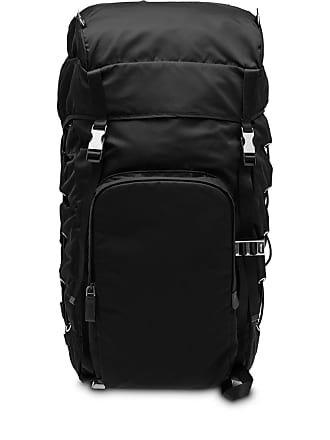 c3e7ff3b0fc5 Prada Backpacks for Men: Browse 86+ Items | Stylight