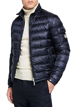 0cffc012b Men s Moncler® Quilted Jackets − Shop now at USD  420.00+