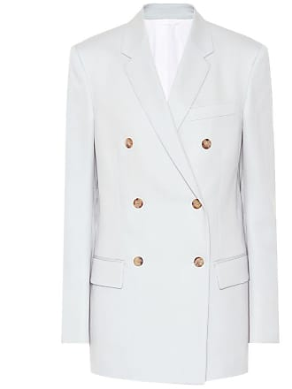 Calvin Klein Women S Suits 66 Items Stylight