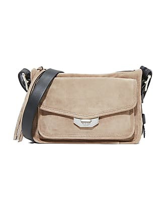 5e2f0d3899ef Rag   Bone® Handbags  Must-Haves on Sale up to −50%