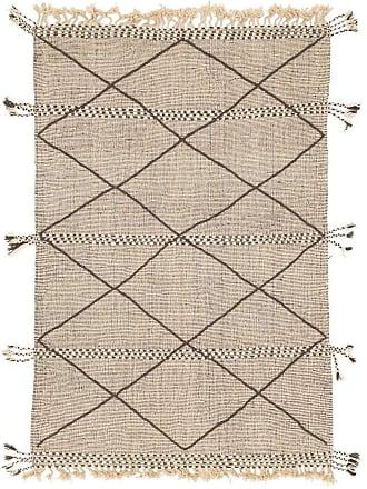 Benisouk CHEFA - Berber Kilim Rug Exclusive