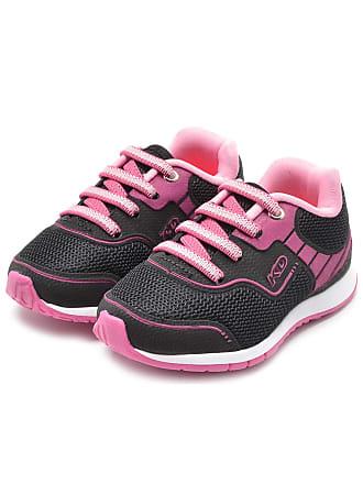 d0a75350f6a Sapatos De Verão Kidy® para Feminino