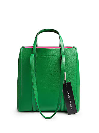 c042cf3653e Marc Jacobs® Tote Bags − Sale: up to −50% | Stylight