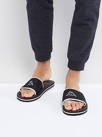 3e88ccef4 Men s Kappa® Shoes − Shop now up to −37%