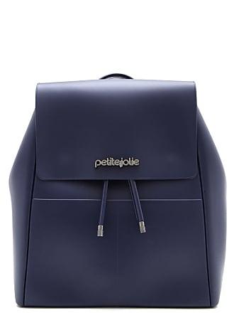 ee22e0a201 Bolsas de Petite Jolie®  Agora com até −36%