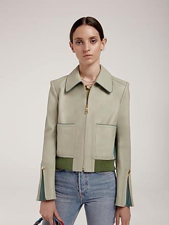 Mietis Culi Jacket Beige L