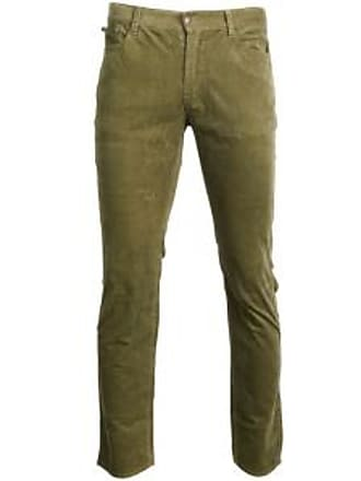 United By Blue Mens Field Corduroy Pants