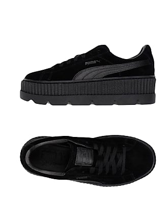 6b005110d Fenty Puma by Rihanna® Shoes: Must-Haves on Sale up to −60% | Stylight
