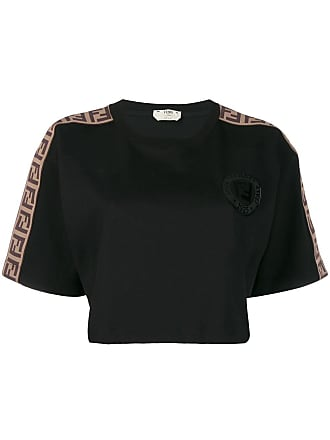 c64c3c0c Fendi T-Shirts for Women − Sale: up to −50%   Stylight
