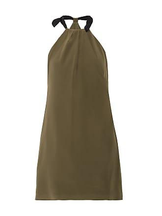 Zeus + Dione DRESSES - Short dresses su YOOX.COM
