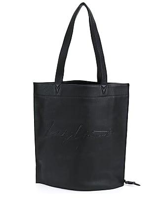 440d1c3e10 Yohji Yamamoto® Tote Bags − Sale  at USD  125.00+