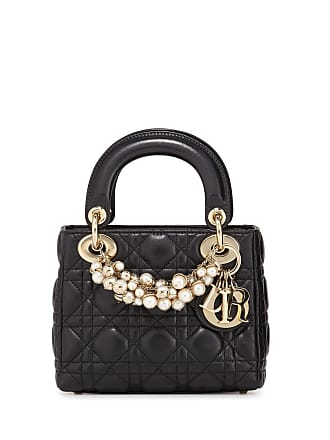 f02813bb1 Women's Dior® Handbags: Now up to −75% | Stylight