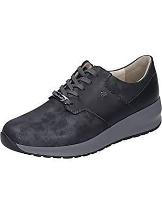 8e439e24910e31 Finn Comfort Schuhe  Sale ab 29