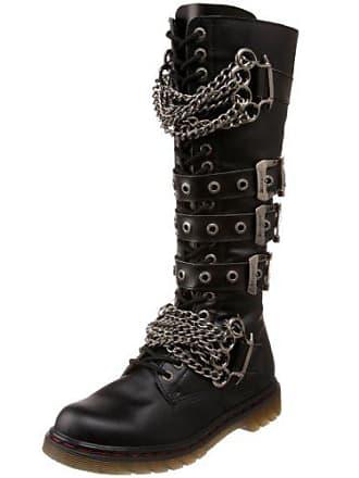 5a7c186249b50d Demonia Stiefel für Herren  76+ Produkte ab 43