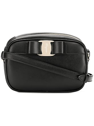 fb415f738e Salvatore Ferragamo® Shoulder Bags  Must-Haves on Sale up to −50 ...