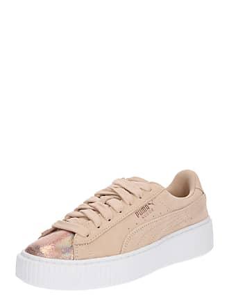 aef2d63e6cd9 Puma® Sneaker Low  Shoppe bis zu −61%   Stylight