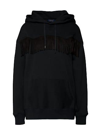 Pullover von Ralph Lauren®  Jetzt bis zu −66%   Stylight 13d863c8b5