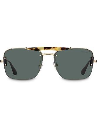 817732110c Prada® Sunglasses − Sale  up to −55%