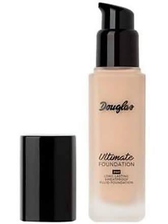 Douglas Collection Douglas Make-up Teint Ultimate Foundation Nr. 05 Power Of Light 30 ml